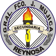 Escuela Secundaria General No. 3 Francisco J. Mújica